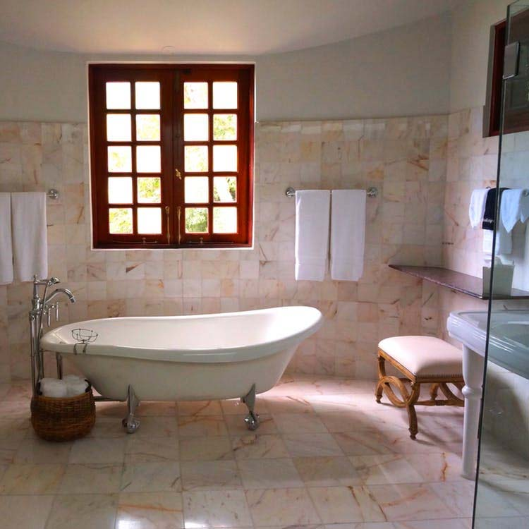 Cypress Custom Home Remodeling Houston TX Extraordinary Bathroom Remodeling Houston Property